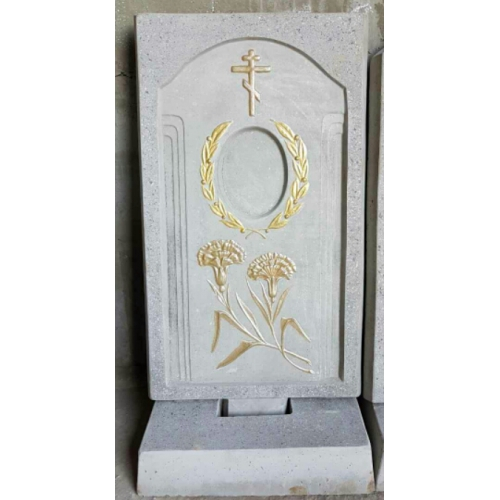 Памятник ритуальный №3