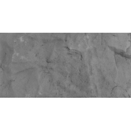 Фасадный камень 1