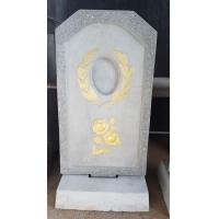 Памятник ритуальный №2